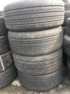 Bridgestone Regno GR-XT. Летние, 2016 год, износ: 5%, 4 шт