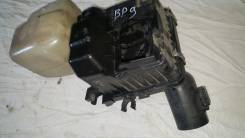 Корпус воздушного фильтра. Subaru Outback, BP9, BPE