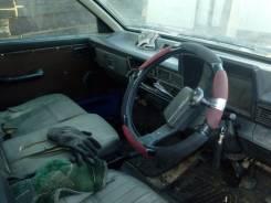 Toyota Town Ace Truck. Продам грузовик тойта, 2 000 куб. см., 1 250 кг.