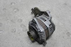Генератор. Infiniti FX35 Двигатели: VQ35DE, VQ35HR