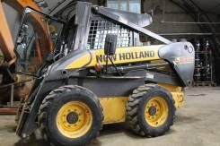 New Holland. Продам Минипогрузчик, 2 000 кг.
