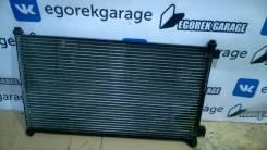 Радиатор кондиционера. Honda Torneo, CL1