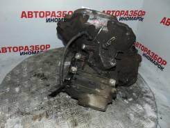 Механическая коробка переключения передач. Chevrolet Lacetti. Под заказ