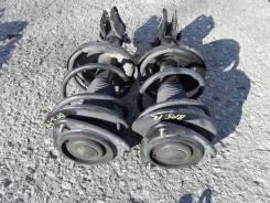 Амортизатор. Subaru Legacy, BP5 Двигатель EJ204