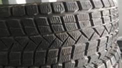 Maxxis SS-01 Presa SUV. Всесезонные, износ: 5%, 4 шт
