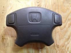 Подушка безопасности. Honda Stepwgn, RF1, RF2 Двигатель B20B
