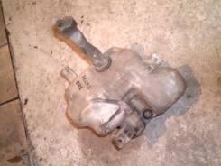 Бачок стеклоомывателя. Honda Accord, E-CE1, E-CF2 Honda Accord Aerodeck Двигатели: F22B1, F22B4, F20B3, F22B5