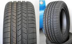 Goodyear Eagle LS 2. Летние, без износа, 1 шт