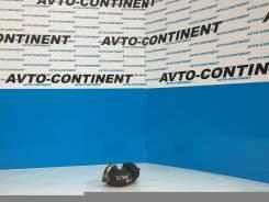 Патрубок воздухозаборника. Mazda Demio, DY3W Двигатели: ZJVE, ZJVEM