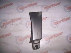 Накладка на крыло. Subaru Forester, SG5, SG9 Двигатели: EJ203, EJ202, EJ205, EJ255