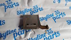 Коробка для блока efi. Nissan Stagea, M35 Nissan Skyline, V35 Двигатель VQ25DD