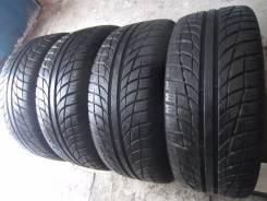 Pirelli P7. Летние, 2012 год, износ: 5%, 4 шт
