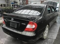 Спойлер. Toyota Camry, ACV30