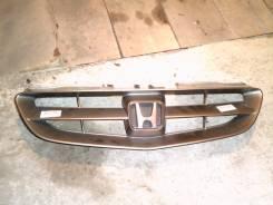 Решетка радиатора. Honda Orthia, EL2, EL3, GF-EL2, GF-EL3, EL1
