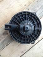 Мотор печки. Toyota Aristo, JZS161, JZS160