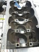 Блок цилиндров. Mazda Bongo, SS88H, SS88M, SS88R, SS88V, SS88W