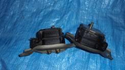 Подушка двигателя. Subaru Impreza WRX, GC8, GF8