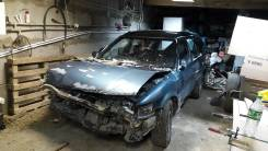 Toyota Sprinter Carib. AE95, 4A FHE