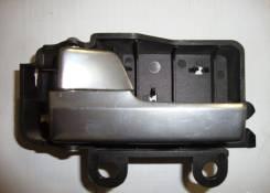 Ручка двери внутренняя. Ford C-MAX Ford Focus