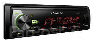 Pioneer. Под заказ