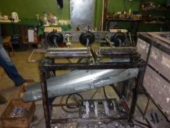 Производственное оборудование. Под заказ