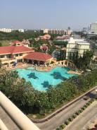 Продам квартиру в Тайланде Паттайя