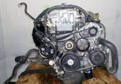 Двигатель в сборе. Toyota: Picnic Verso / Avensis Verso, Ipsum, Cynos, Yaris, RAV4, Mark X Zio, Matrix, Corona, Highlander, Crown, Avensis, Chaser, Co...