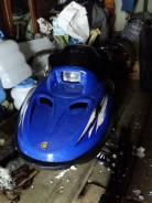 Yamaha SRX 120. исправен, есть птс, с пробегом