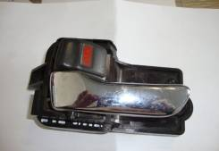 Ручка двери внутренняя. Toyota Avensis