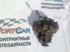 Редуктор. Mitsubishi Lancer Evolution, CT9A Двигатель 4G63