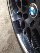 Комплект колес BMW R20. 10.5x20 5x120.00 ET40 ЦО 74,1мм.