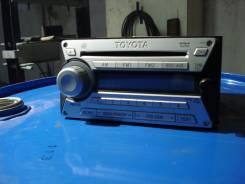 Toyota FJ Cruiser. Под заказ
