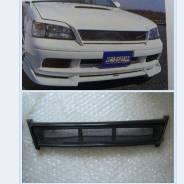 Решетка радиатора. Subaru Legacy, BE5, BH5. Под заказ