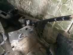 Стойка кузова. Toyota Windom, VCV11, VCV10