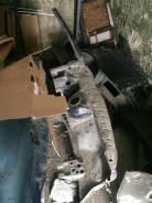 Лонжерон. Toyota Windom, VCV11, VCV10
