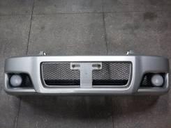 Бампер. Subaru Legacy, BE5, BH5 Двигатели: EJ206, EJ208, EJ204. Под заказ
