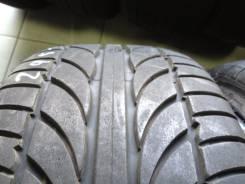 Achilles ATR Sport. Летние, 2015 год, без износа, 4 шт
