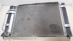 Радиатор охлаждения двигателя MITSUBISHI Z21A Контрактная
