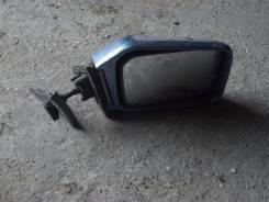 Зеркало заднего вида боковое. Honda Civic, AH