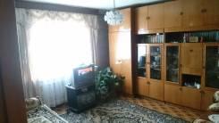 2-комнатная, Ул. Блюхера 39. частное лицо, 52 кв.м.
