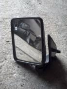 Зеркало заднего вида боковое. Mitsubishi L300
