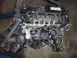 Двигатель в сборе. Mercedes-Benz Viano. Под заказ