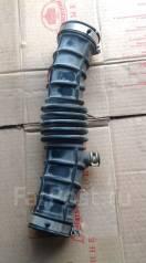 Патрубок воздухозаборника. Nissan Juke, YF15 Двигатель HR15DE