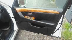 Обшивка двери. Toyota Celsior, UCF30, UCF31 Lexus LS430, UCF30