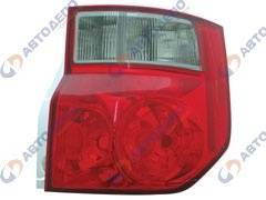 Стоп R YH2 HONDA ELEMENT