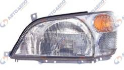 Фара R 2003-2009, KDY22#, 23#, 24#, 27#, 28#, 290, RZY231 HINO 300, DUTRO, TOYOTA DYNA, TOYOACE
