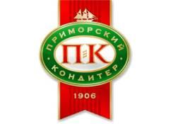 Продавец-кассир. ИП Дмитрюк Т.Н. Уссурийск