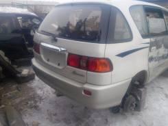 Балка поперечная. Toyota Ipsum, SXM10G, SXM15, SXM10, SXM15G, CXM10 Toyota Nadia, ACN10, SXN10 Toyota Gaia, SXM10, CXM10, ACM10 Toyota Picnic, SXM10...
