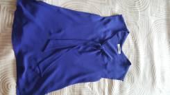 Блузки. 44, 40-44