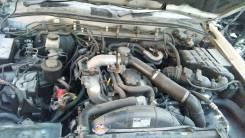 Двигатель в сборе. Nissan Terrano, RR50, JRR50 Nissan Terrano Regulus, JRR50 Двигатель QD32ETI